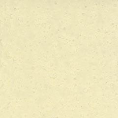 Cream - RAL 1015