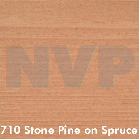 710 Stone Pine