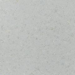 Light Grey - RAL 7047