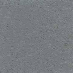 Medium Grey - RAL 7046
