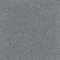 Medium Grey - RAL 7046