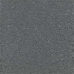 Dark Grey - RAL 7012
