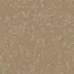 Sand - RAL 1019
