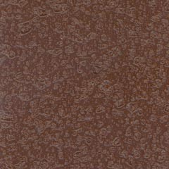 Nut Brown - RAL 8011
