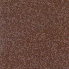 Nut Brown - RAL 8011