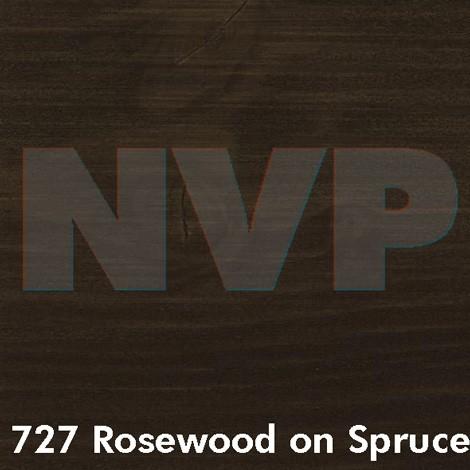 727 Rosewood