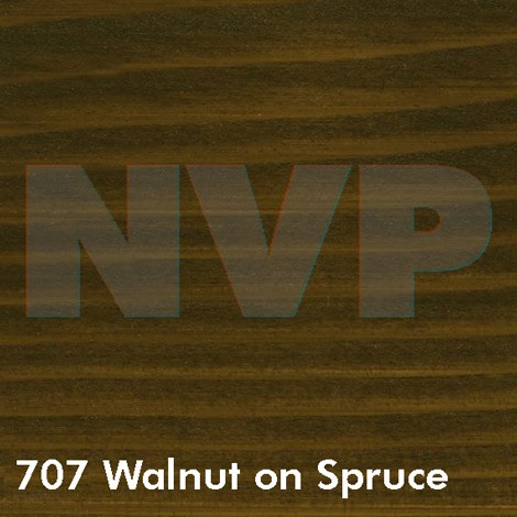 707 Walnut
