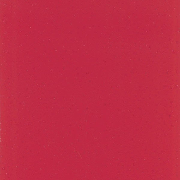 Red - RAL 3020