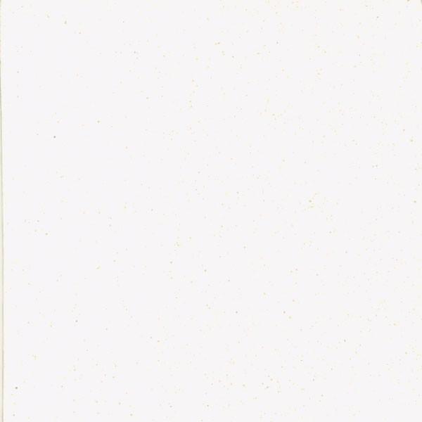 White - RAL 9016