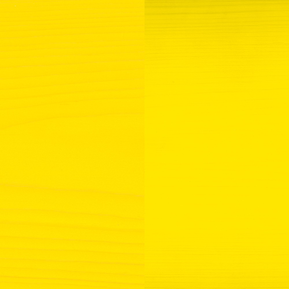 3105 Yellow**