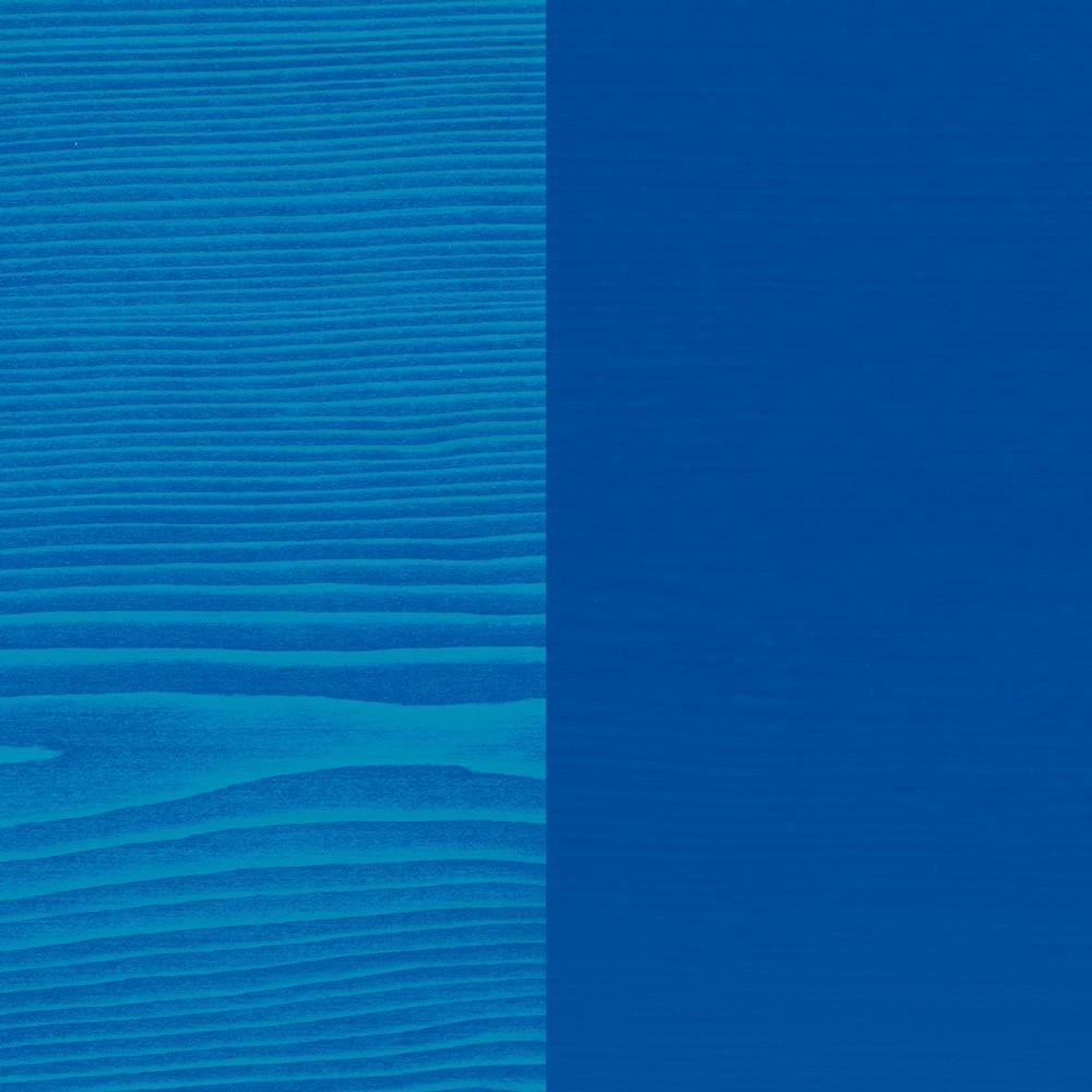 3125 Blue**