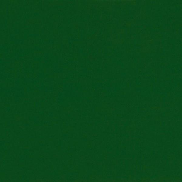 Fir Green - 2404