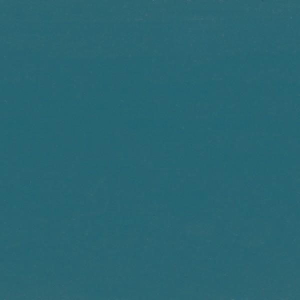 Labrador Blue - 2501