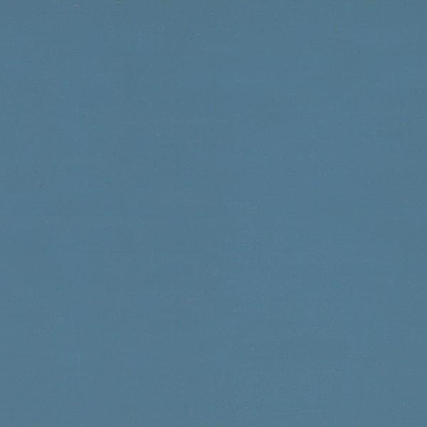 Dove Blue - 2507