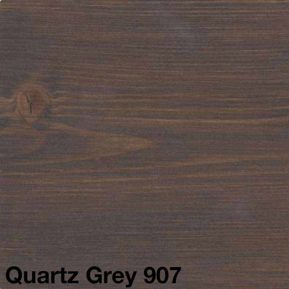907 Quartz Grey