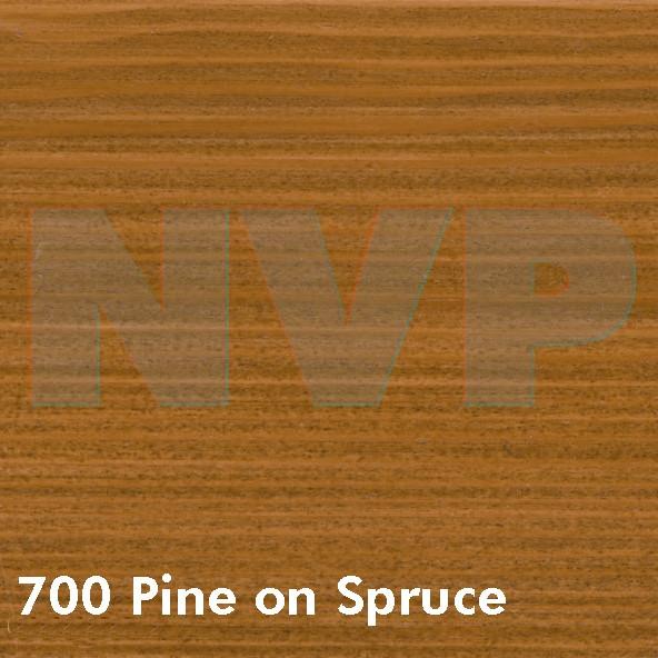 700 Pine