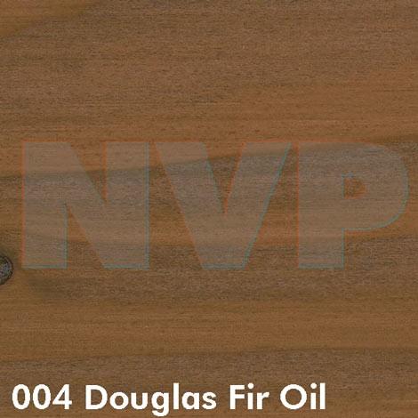 004 Douglas Fir