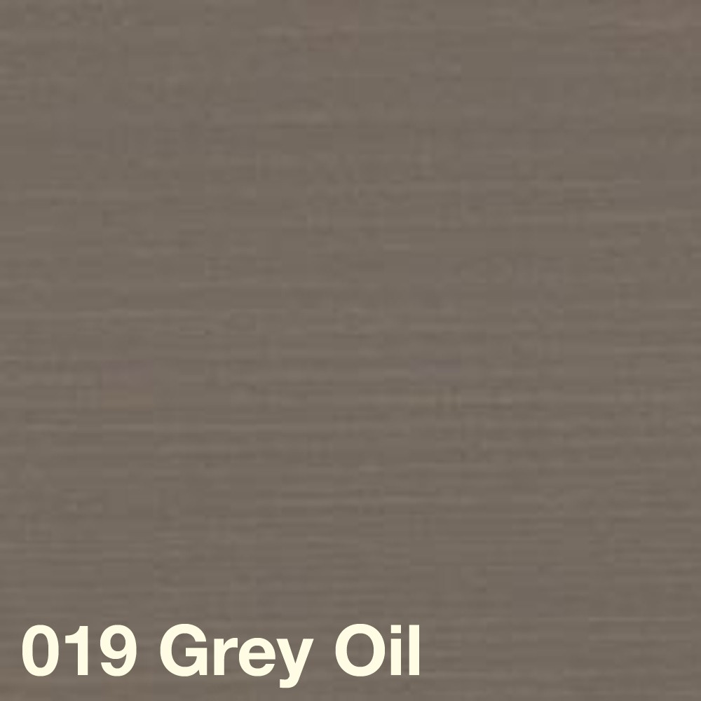 019 Grey Decking Oil