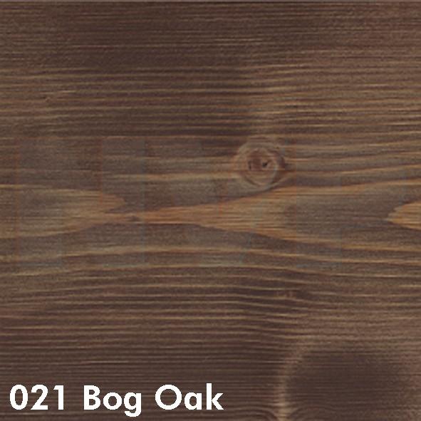 021 Bog Oak