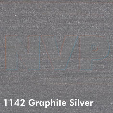 1142 Graphite-Silver