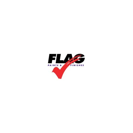 Manufacturer - Flag_Paints