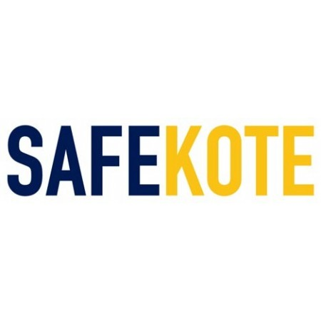 Manufacturer - Safekote