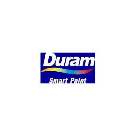 Manufacturer - Duram Smart Paint - Primers for Protectakote & Safekote