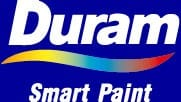 Duram Smart Paint - Primers for Protectakote & Safekote