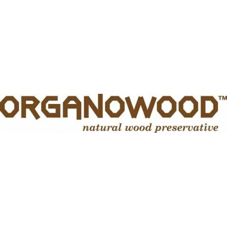 Manufacturer - Organowood_Natural_Wood_Protection