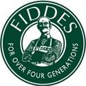 Fiddes_Wood_Finishes